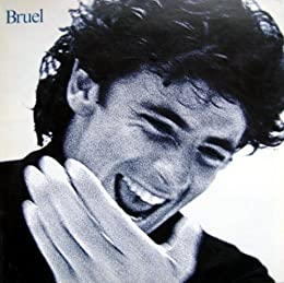 Bruel [Import allemand]