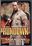 The Rundown (Full Screen Edition) by Universal Studios