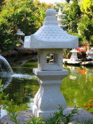 Yukimi-japanische-Steinlaterne-Garten-Laterne-KO