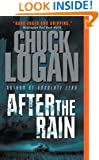 After the Rain (Phil Broker Book 5)