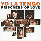 Prisoners of Love-Songs 1985-2003