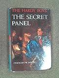 Secret Panel (Hardy Boys S)