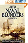 Great Naval Blunders