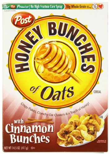 honey-bunches-of-oats-with-cinnamon-bunches-145-oz