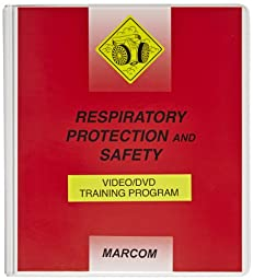 MARCOM Respiratory Protection and Safety DVD Program