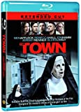 The Town (Bilingual) [Blu-ray]