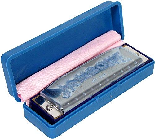 jambone-gr43003d-armonica-a-bocca-10-buchi-in-re