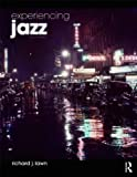 img - for Experiencing Jazz, Second Edition: Book and Online Access to Music Pack book / textbook / text book