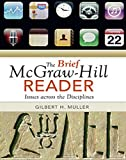 The Brief McGraw-Hill Reader