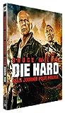 Die Hard : Belle journ�e pour mourir