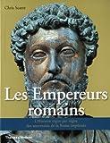 """Afficher """"Les Empereurs romains"""""""