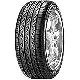 Pirelli P ZERO NERO Performance Radial Tire - 295/25R20 95Z