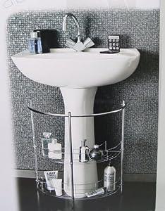 m bel wohnaccessoires m bel badezimmer schr nke unterschr nke. Black Bedroom Furniture Sets. Home Design Ideas