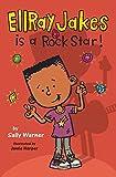 EllRay Jakes Is a Rock Star