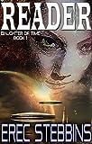 Reader (Daughter of Rhythm Book 1)