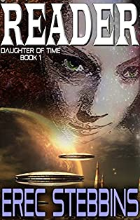 (FREE on 10/14) Reader by Erec Stebbins - http://eBooksHabit.com