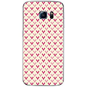 Skin4gadgets RETRO PATTERN 15 Phone Skin for SAMSUNG GALAXY Mega 6.3