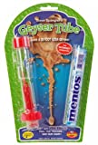 Steve Spanglers Geyser Tube