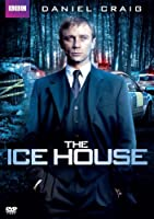 Ice House by BBC Warner