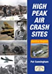 High Peak Air Crash Sites