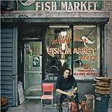 Chali 2na / Fish Market 2