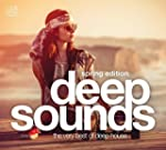 Deep Sounds - Spring Edition (The Ver...