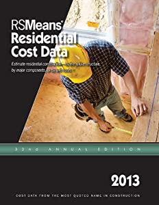 Cost Estimating - Architecture - Research Guides at Pennsylvania