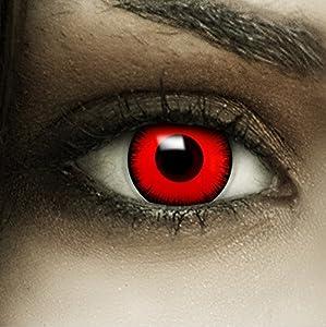 empfehlen facebook twitter pinterest farbige kontaktlinsen. Black Bedroom Furniture Sets. Home Design Ideas