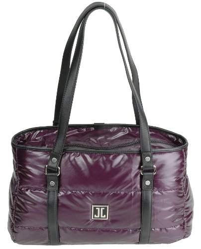 Jette Joop Brooklyn Shoulder Bag