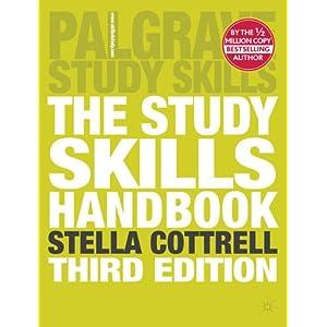 The Study Skills