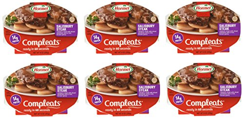 hormel-compleats-salisbury-steak-with-sliced-potatoes-gravy-9-ounce-microwavable-bowls-pack-of-6