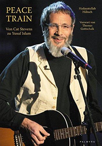 Peace-Train-Von-Cat-Stevens-zu-Yusuf-Islam