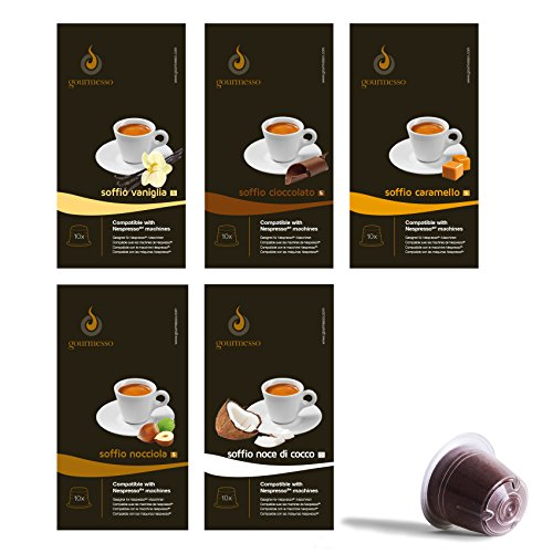 Senseo Coffee Pods Variety Pack