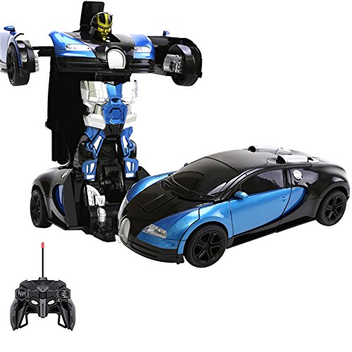 Egoelife-Lamborghini-RC-Transformers-Robot-Cars-Toys-Deformation-Robot-Car