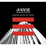 Empire State Of Mind - Jay Z