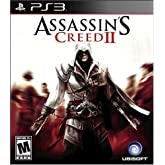 Assassin's Creed for PS3 and Xbox 360