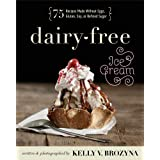 Kelly V. Brozyna (Artist)  Release Date: June 24, 2014  Buy new:  $29.95  $21.74