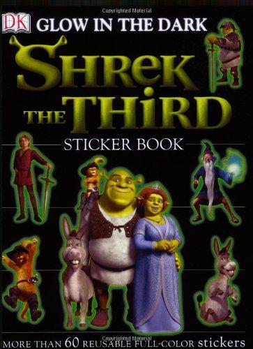 ultimate fake book pdf download