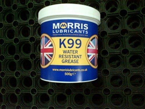 morris-k99-water-resistant-grease-05kg
