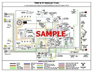 wiring diagram international truck wiring image 1937 international truck wiring diagram schematic 1937 trailer on wiring diagram international truck