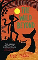 The Wild Beyond (The Last Wild Trilogy)