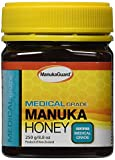 Medical Grade Manuka Honey 12+ 8.8 oz