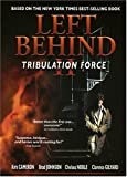 Left Behind II - Tribulation Force