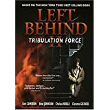 Left Behind 2: Tribulation Force [DVD] [2002] [Region 1] [US Import] [NTSC]by Kirk Cameron