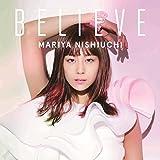 BELIEVE(DVD付)(スマプラ対応)