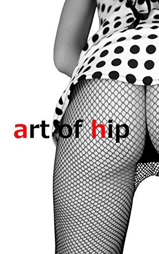art of hip AoB art photo thumbnail