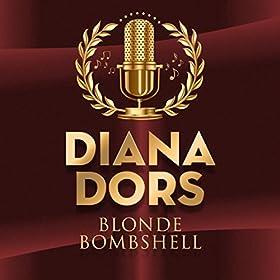 Diana Dors - April Heart