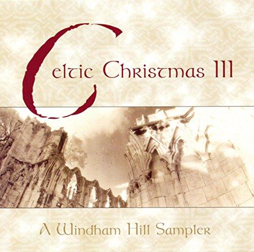 celtic-christmas-vol3