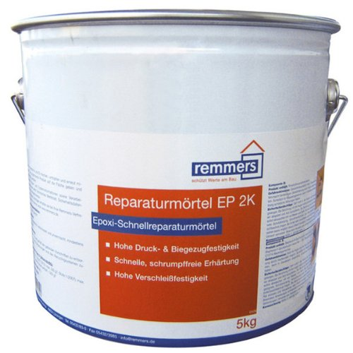 remmers-reparaturmortel-ep-2k-5kg