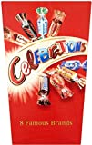 Mars Celebrations Mini Box (70g)